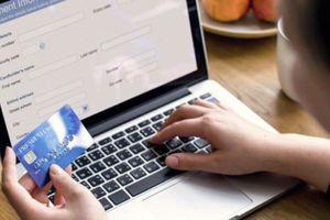 Chuyển đổi số giúp các doanh nghiệp xuất khẩu trực tuyến thành công