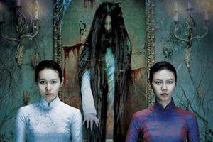 5 bộ phim kinh dị thành công nhất của Việt Nam