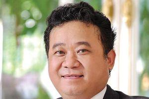 SAIGONTEL (SGT) tiếp tục thành lập thêm công ty tại Quảng Ninh