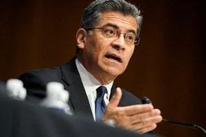 Thượng viện Mỹ phê chuẩn thêm các nhân sự nội các