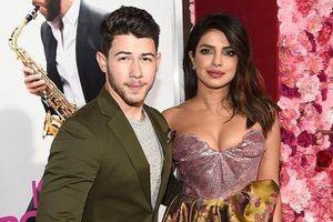 Nick Jonas kể về hôn nhân 3 năm với Hoa hậu Thế giới Priyanka Chopra