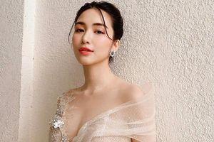 Hòa Minzy bị khớp và run không hát được trước Uyên Linh