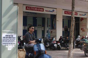 VietinBank lãi 7.000-8.000 tỷ đồng trong quý I/2021