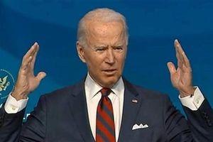 Daily Sabah bình luận phát ngôn của ông Biden về ông Putin
