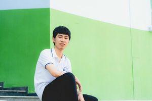 Đại diện Việt Nam chinh phục sân chơi 'Olympic Vi điện tử quốc tế'