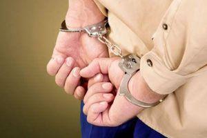 Nguyên Chánh Thanh tra Sở Tài chính TP.HCM bị đề nghị truy tố