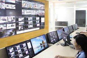 Bộ Tài chính hướng tới thiết lập hệ thống Tài chính số