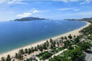 Điểm danh 7 bãi biển đẹp, nổi tiếng bậc nhất Việt Nam