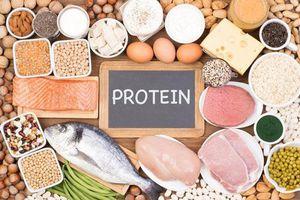 Chế độ dinh dưỡng cho phụ nữ tuổi 40 kéo dài tuổi xuân