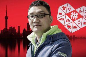 Sau khi nhà sáng lập Colin Huang từ chức, Pinduoduo sẽ đi về đâu?