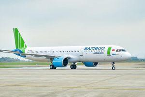 Bamboo Airways sẽ niêm yết vào Quý 3/2021?