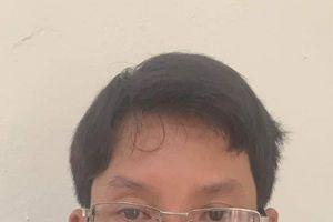 Hà Nội: Tạm giữ 'yêu râu xanh' thực hiện hành vi đồi bại với cháu bé 11 tuổi