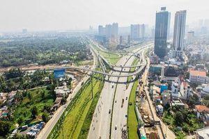 CII chưa ghi nhận chi phí bồi thường 104 tỷ đồng với Chung cư Carina của NBB