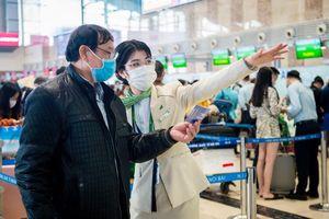 Bloomberg: Bamboo Airways dự kiến niêm yết trong quý 3 với vốn hóa 2,7 tỷ USD
