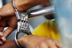 Nguyên Chánh thanh tra Sở Tài chính Tp. HCM bị đề nghị truy tố
