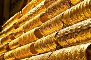 Nguy cơ gia tăng vàng nhập lậu