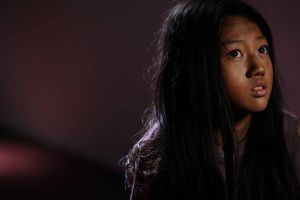 Những bộ phim kinh dị Việt ấn tượng trên màn ảnh