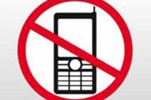 Nga: Khóa sóng điện thoại ở các trung tâm giam giữ