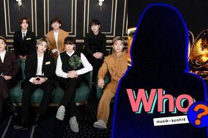 Tưởng BTS là nghệ sĩ Hàn đầu tiên được đề cử Grammy, nhưng có nữ ca sĩ người Hàn đã thắng Grammy từ lâu rồi?