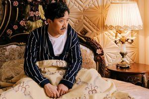 Từ 'Chị Mười Ba' tới 'Bố già': Chuyện lạ của các phim thu trăm tỷ
