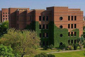 Pakistan: Tranh cãi đổi mới giáo dục đại học