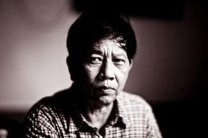 Vĩnh biệt nhà văn Nguyễn Huy Thiệp