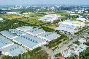 Định vị An An Hòa – chủ đầu tư KCN 436ha tại Quảng Nam