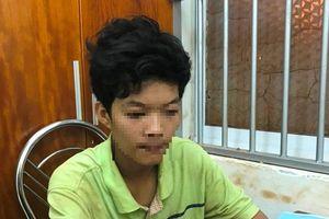 Thông tin mới nhất vụ bé gái 12 tuổi bị hành hung dã man trong vườn cao su