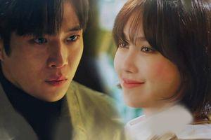 K-net mệt mỏi vì 'Penthouse 2', Soo Ryeon sẽ chết tiếp ở cuối phần 2, hồi sinh Rona để giết Seok Hoon?