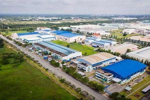Chân dung bà chủ 8x chi nghìn tỷ làm khu công nghiệp tại Quảng Nam