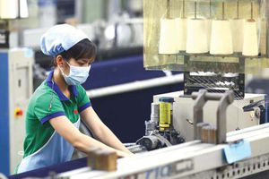 Vùng kinh tế trọng điểm phía Nam: Thu hút FDI bắt đầu đuối sức?
