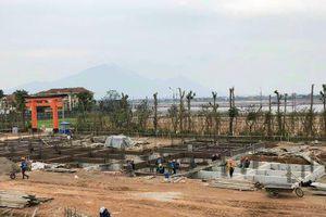 Kho bạc Nam Định giải ngân vốn đầu tư công đạt trên 42%