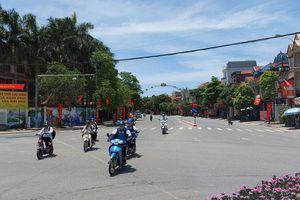 Mùa hè 2021, Hà Nội chịu ảnh hưởng 5-7 đợt nắng nóng