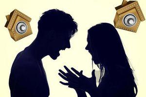 Không biết 3 điều này vợ chồng lục đục, hôn nhân bất hòa