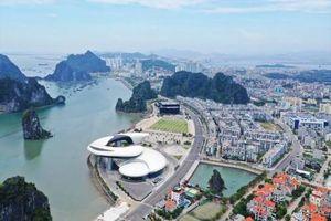 Quảng Ninh: Cò đất thổi giá sốt đất ảo, thành phố Hạ Long ra văn bản cảnh báo