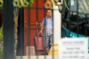 Đại sứ Triều Tiên rời Malaysia sau tuyên bố cắt đứt quan hệ ngoại giao