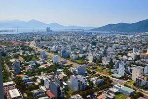 8 vướng mắc làm dự án chậm tiến độ ở TP Đà Nẵng