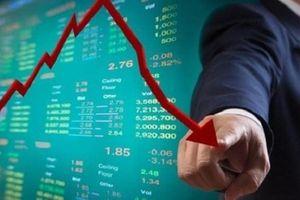 Tình cảnh 2 công ty có giá cổ phiếu dưới 1.000 đồng