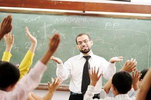 Học giỏi tiếng Anh sẽ nắm giữ nhiều cơ hội