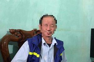 Vụ cô gái bị người yêu cũ sát hại ở Bắc Giang: Hé lộ nội dung cuộc gọi cuối cùng của nạn nhân