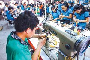 Doanh nghiệp Việt: Thiếu liên kết, chỉ luẩn quẩn sân nhà