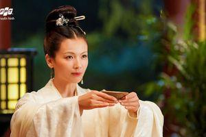 Đại Tống Cung Từ: Câu chuyện về Hoàng hậu nổi tiếng nhất nhà Tống, lên sóng trên Truyền hình FPT