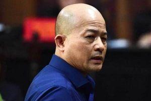 Lý do hoãn phiên tòa phúc thẩm vụ cao tốc Trung Lương tới ngày 12/4