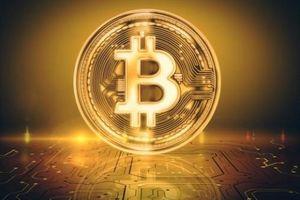 Bitcoin có thể đạt tới mốc 300.000 USD vào cuối năm nay?