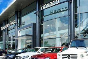 Tầng lớp trung lưu có thể thúc đẩy giá cổ phiếu HAX