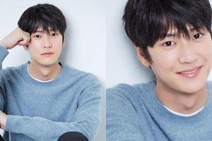 Na In Woo: Từ chối ra mắt như một idol và sự nghiệp khởi sắc với 'Sông đón trăng lên'