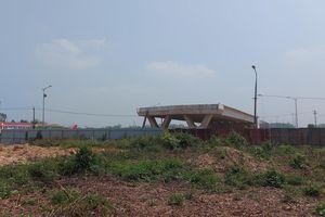 Đà Nẵng: 8 vướng mắc khiến các dự án trọng điểm 'rùa bò'