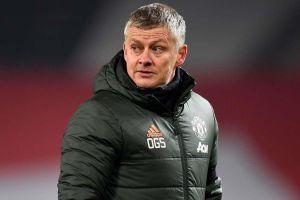 Tan mộng vô địch FA Cup, Solskjaer đau đáu tìm danh hiệu cứu tương lai ở Man Utd