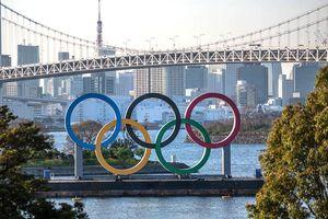 Olympic Tokyo không có khán giả nước ngoài: Sẵn sàng hy sinh lợi ích kinh tế