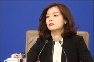 'Ngôi sao lớn nhất' trong cuộc đàm phán Mỹ - Trung